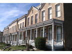 St. Andrews Townhomes - Three BR Two BA - Townhouse
