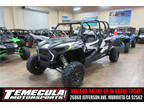 2019 Polaris RZR XP 4 1000 XP 4 1000