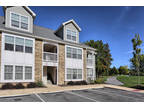 Limerock Court - Three BR Townhouse
