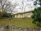 Traditional, Single Family - Kerrville, TX