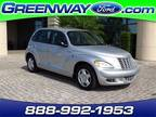 2005 Chrysler PT Cruiser Touring Orlando, FL