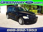 2006 Chrysler PT Cruiser Base Orlando, FL