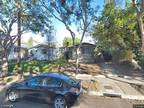 Multifamily (2 - 4 Units) in El Segundo from HUD Foreclosed
