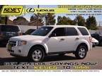 2011 Ford Escape XLS Van Nuys, CA