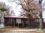 307 Greene Road 562 Lafe, AR