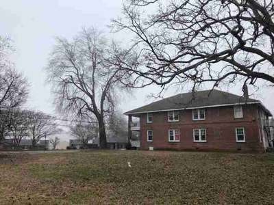 272 2nd SE Avenue Hickory, Commercial Location on .75 Acres