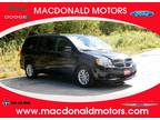 2014 Dodge Grand Caravan SXT Bridgton, ME