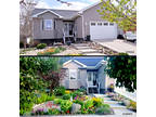 Beautiful 4+ bed 3.5 BA home in Taber