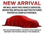 2006 Chevrolet Corvette Base 2dr Coupe