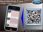 2010 Ford Taurus Limited AWD Limited 4dr Sedan