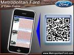 2015 Ford Taurus SHO AWD SHO 4dr Sedan