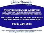 2004 Mercury Grand Marquis LS Premium LS Premium 4dr Sedan