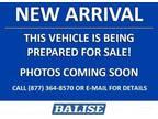 2013 Chevrolet Silverado 1500 Work Truck 4x2 Work Truck 2dr Regular Cab 6.5 ft.