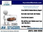 2002 Pontiac Montana Base Fwd 4dr Extended Mini-Van