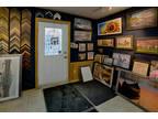 Business For Sale: Framed Art Manufacturer & Wholesaler