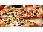 Business For Sale: Pizza Restaurant