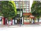 Business For Sale: Restaurant Space For Lease