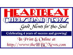 Business For Sale: Unique Franchise Opportunity - HBC News