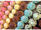 Business For Sale: Popular Bakery
