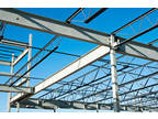 Business For Sale: Structural Engineering Practice