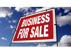 Business For Sale: Award Winning Business For Sale Anyone Can Manage