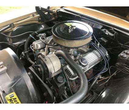 1967 Pontiac Firebird is a 1967 Pontiac Firebird Classic Car in Miami FL
