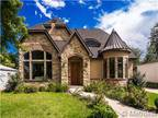 3054 S Ash St Denver, CO