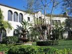 124 S Rossmore Avenue Los Angeles, CA
