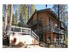 $890000 / Six BR - 3677ft² - Great Vacation Rental!
