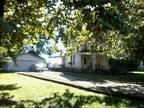 Chandlerville, IL