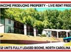 $647000 ✔ Fully Leased 12 Unit Apartment Building 10% Cap Rate