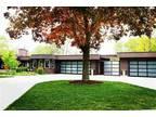 $875000 / Five BR - 6002ft² - Cedar Falls, IA Home for Sale - 5bd Three BA/2hba