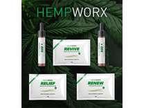 Free Samples-Cbd Oil & Cbd Health & Wellness Products