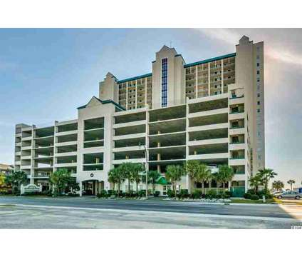 102 N Ocean Blvd. 1305 NORTH MYRTLE BEACH, Direct oceanfront at 102 N Ocean Boulevard 1305 in North Myrtle Beach SC is a Real Estate and Homes