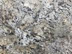 Buying Affordable Dallas White Granite Marbles In Oregon