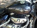 $4,000 2006 Suzuki C50 motocyc