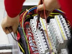 Business For Sale: Electrical Contractor, Industrial, Commercial