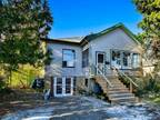 Single Family Home For Sale In Nanaimo, Bc