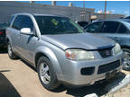 2007 Saturn VUE Green Line Kingman, AZ