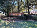 1610 Timber Pines CT Weirsdale, FL