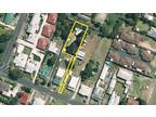 Land For Sale In Mount Gambier, South Australia