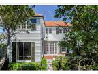 Residential House For Sale In Wellington City, Wellington