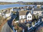 Detached House For Sale In Waterford City, Waterford