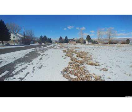 230 W 100 S Monroe, large building lot in annabella. at 230 W 100 S in Monroe UT is a Land
