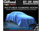 2012 Chevrolet Colorado Work Truck 4x2 Work Truck 2dr Regular Cab