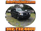 Used 2008 FORD EXPEDITION For Sale