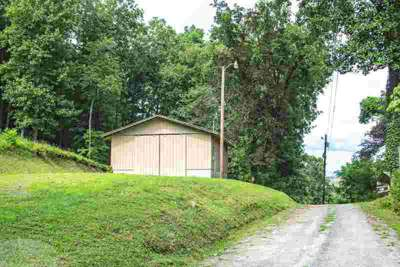 1369 Harmony Rd Murphy, Commercial Possibilities.
