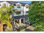 Residential Townhouse For Sale In Auckland City, Auckland