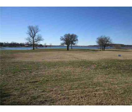 lot 3 County Road 541 Eastland, GORGEOUS park like at Lot 3 County Rd 541 in Eastland TX is a Real Estate and Homes