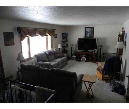 1729 22nd Street Bismarck Three BR, Does your wish list include a at 1729 22nd St in Bismarck ND is a Real Estate and Homes